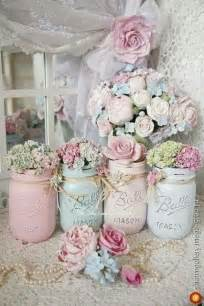 shabby dekoration 44 delicate shabby chic d 233 cor ideas digsdigs