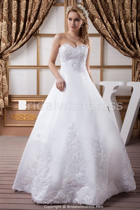 best wedding dresses best summer wedding dresses pictures ideas guide to