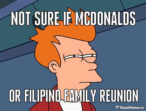 Family Reunion Meme - pin by i love dubai on dubai dubai memes pinterest