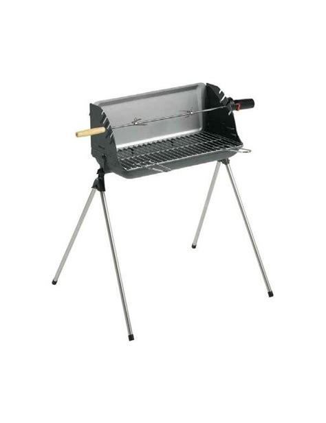 grille barbecue 592 catgorie barbecue sur pied page 3 du guide et comparateur