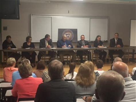 Chestnut Ridge Detox Morgantown Wv by Wv Metronews Central Addiction Plan