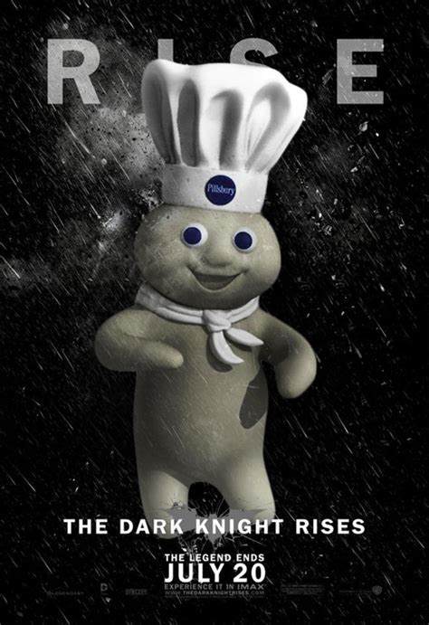 Pillsbury Dough Boy Meme - 19 curated pillsbury dough boy ideas by tammylwilson66