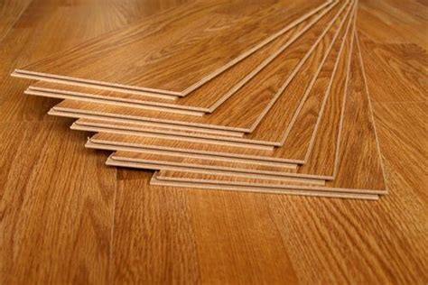 laminate floor vs hardwood laminate vs hardwood flooring pros cons comparisons