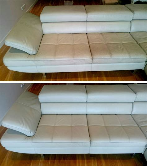 Upholstery Services Prices by Upholstery Steam Cleaning Leather Lounge In Adelaide