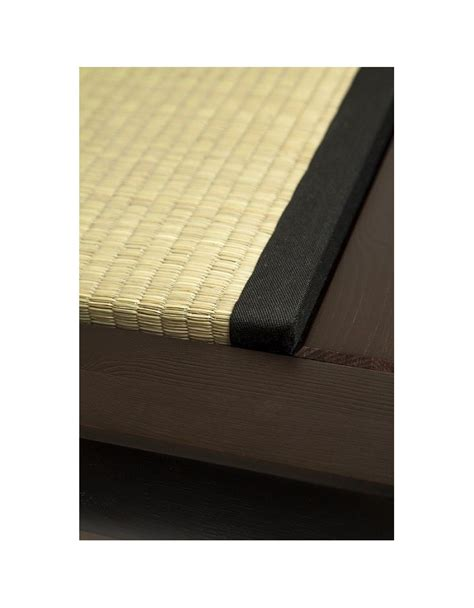 futon on tatami mat dock futon bed with tatami mats traditional low level