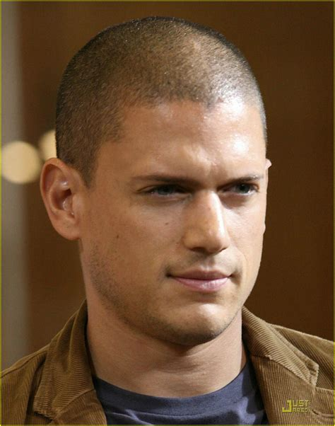 Photos Of Miller wentworth miller images wentworth hd wallpaper and