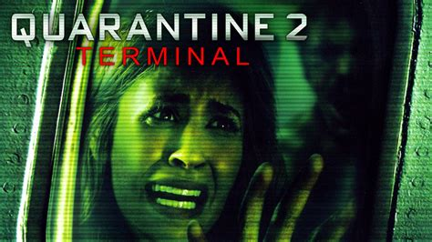 quarantine film download quarantine 2 terminal movie fanart fanart tv