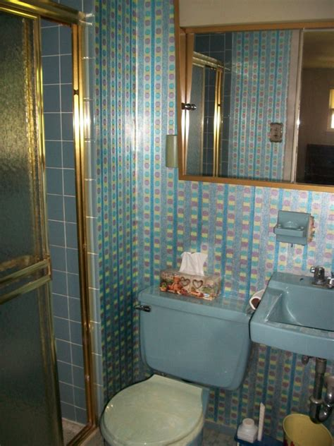 1960s Bathroom by 1960s Bathroom 28 Images 1960s Bathroom Searching In All Directions Wilma Flintstone S 1960
