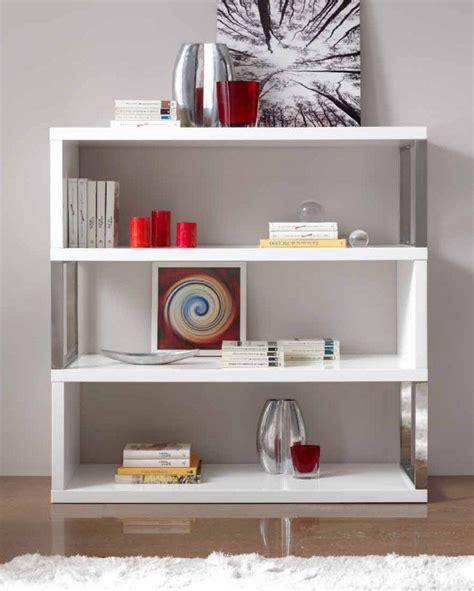 Etageres Design etagere design blanc xl
