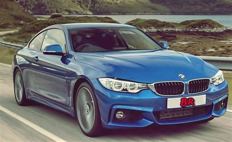 17 best images about bmw 4 series on top