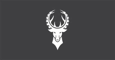 buck knife symbols big buck brewery logo deer logos and brewery