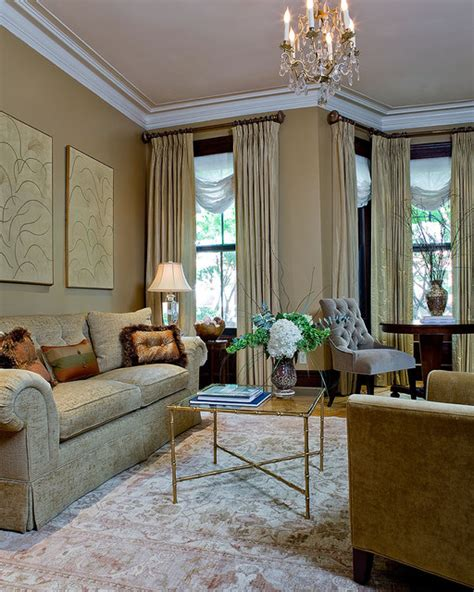Living Room Boston | boston townhouse living room traditional living room