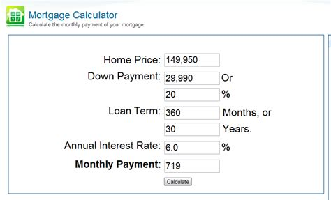 Mortgage Calculator Tx Home Buyer Wanted For Kingwood Homes In Mills Branch