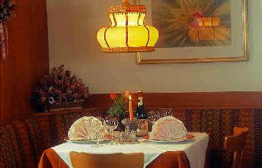 mediterraner speisesaal pension alpenhof speisesaal s 252 dtirol passeiertal