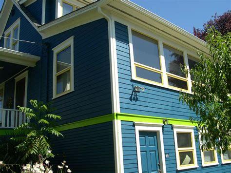 house painters seattle exterior ballard seattle house painting excellent painters home painting