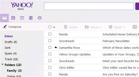Yahoo Email Time Zone | change your time zone for yahoo calendar mail for