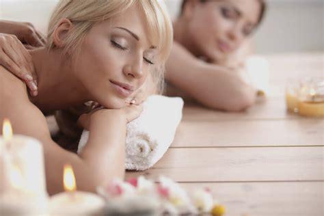 bt italia spa sede legale spa affittacamere bisceglie dejavu residence