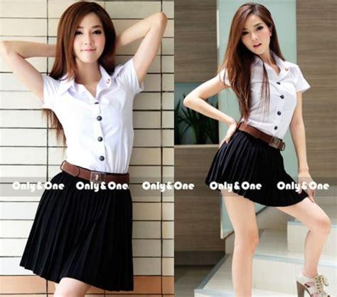 preteenl japanese japan school uniform tag school uniform soranews24