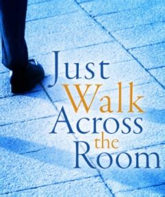 just walk across the room mission and discipleship just walk across the room implementation guide