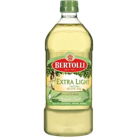 Light Olive bertolli light tasting olive 51 fl oz bj s