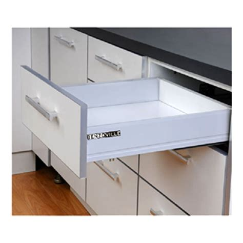 buy standard soft closing kitchen drawer system in