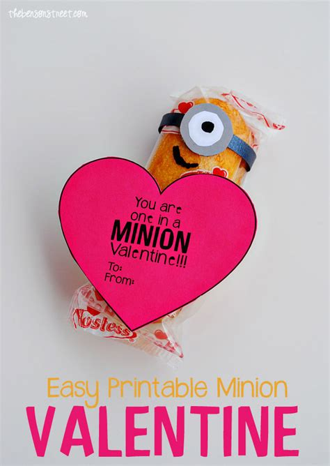 easy valentines for easy valentines day crafts for