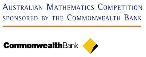 australian maths challenge 17 best images about competitions australia on