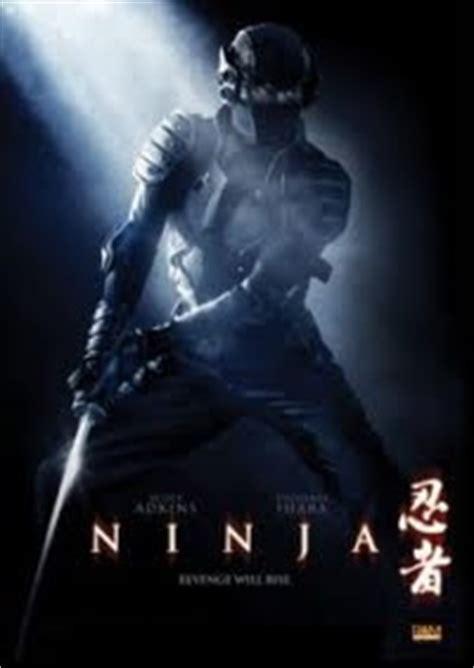 film ninja terbaru film terbaru 2012