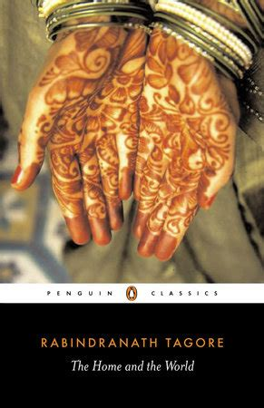 untouchable penguin classics untouchable by mulk raj anand penguinrandomhouse com