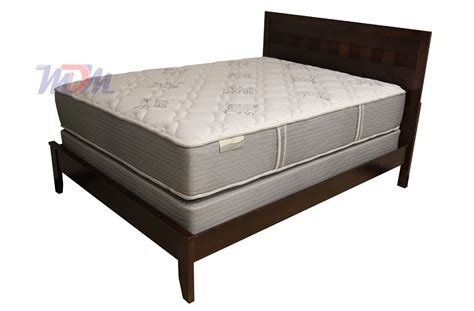 comfort care mattress comfort care select belvedere firm restonic mattress