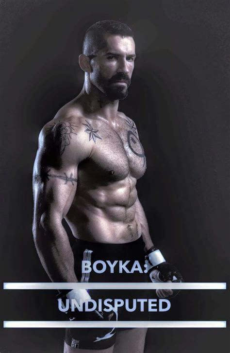 yuri boyka yuri boyka 180 180 the best fighter of the world 180 best images about yuri boyka on pinterest