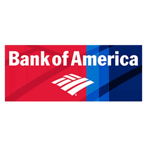 bank of america give a meal feeding south florida
