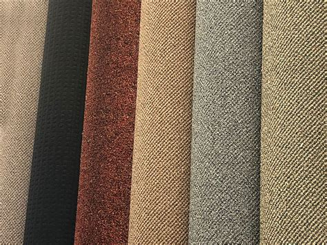 chespest outdoor rug remnant rugs cheap home decor