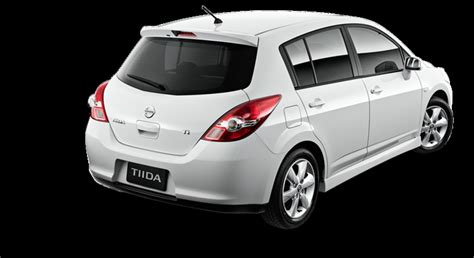 nissan tiida white topworldauto gt gt photos of nissan tiida sedan photo galleries