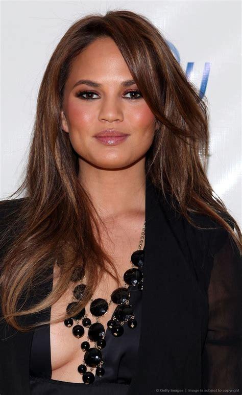 warm shades  brown hair colors  hairdromecom