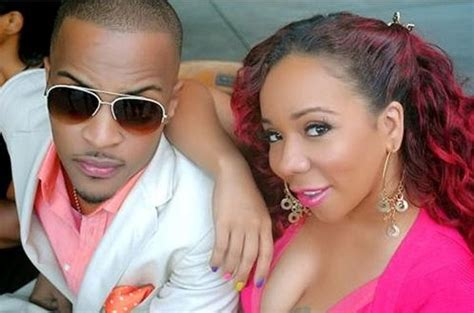 Tiny by T I And Tiny Aren T Splitting After Much Speculation Eurweb
