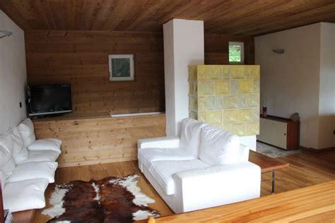 azienda di soggiorno cortina d ezzo appartamenti chalet unifamiliare corte delle dolomiti