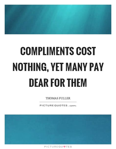 compliments to the new year quotes compliments quotes sayings compliments picture quotes