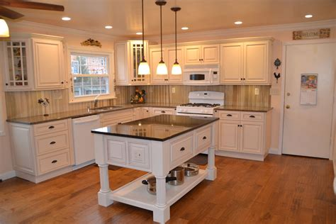 updated kitchens ideas the cabinets gallery