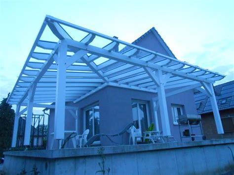 terrasse ums eck terrasse 252 ber eck das beste aus wohndesign und m 246 bel
