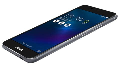 Asus Zenfone 3 Max Zc520tl Ram 2gb16gb asus zenfone 3 max zc520tl phone specifications