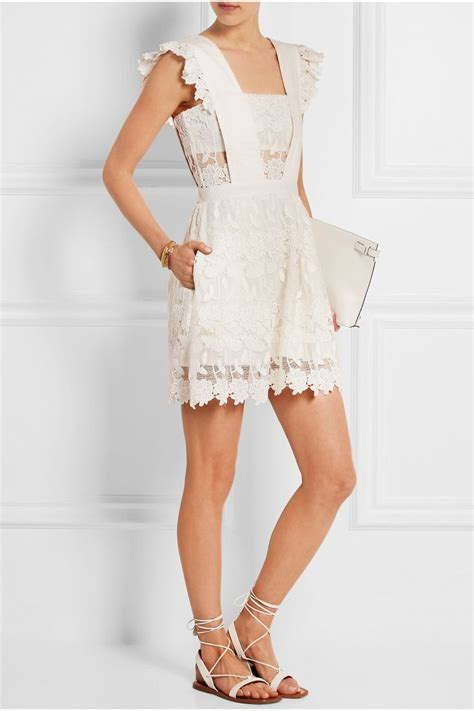 Mini Dress Combi Organza 176 best wedding dress images on