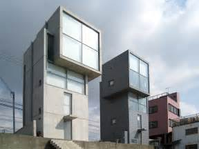 modern architecture style contemporary japanese architecture style and characteristic