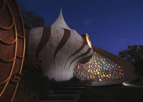 the nautilus house 2 home design garden architecture