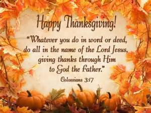 1000 images about thanksgiving on give thanks thanksgiving bible verses and 1