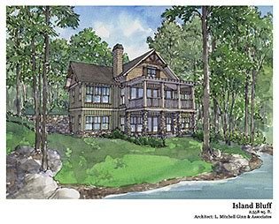 mitch ginn lake house plan for russell lands at lake new year bringing new addition to willow glynn