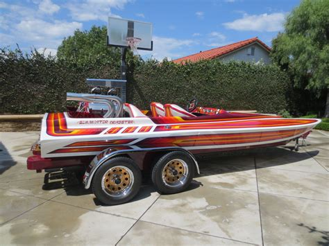 flats boats for sale daytona eliminator 1986 for sale for 1 000 boats from usa