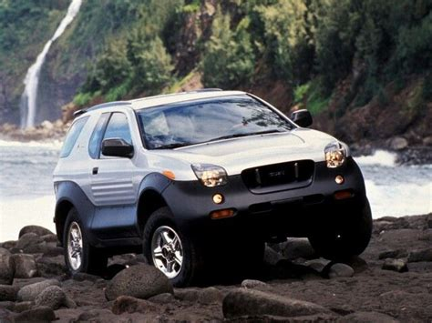 Isuzu Vehicross Canada 56 Best Isuzu Images On Japanese Cars Vintage