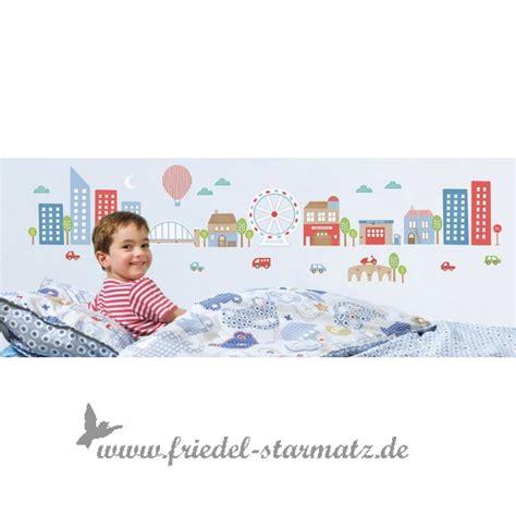 Etiketten Umkleben by Little Chipipi Wandspielzeug Mit Fantasie Glowtown L