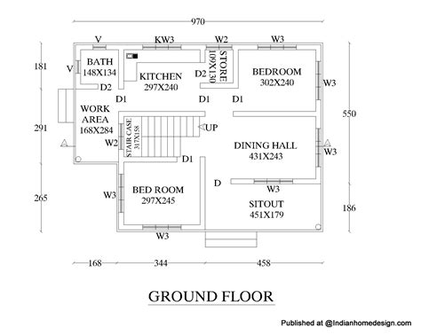 Free Online Home Design Templates by Free House Plans Templates Home Design And Style